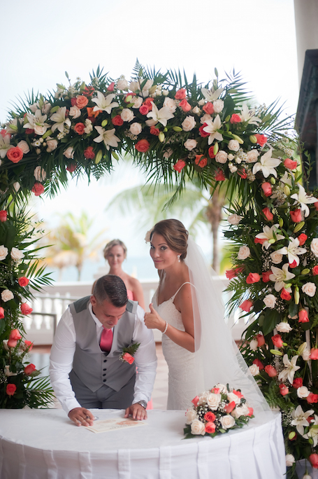 cancun-wedding-photographer-ceremony-14