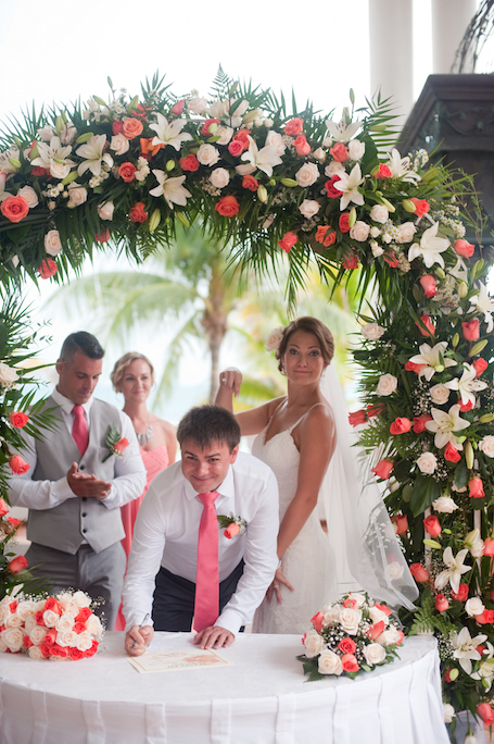cancun-wedding-photographer-ceremony-16