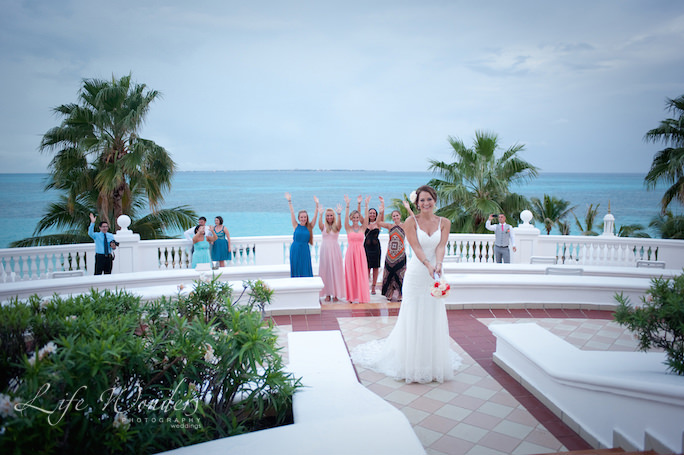dana-vlad-cancun-wedding-3-582 - wedding photos