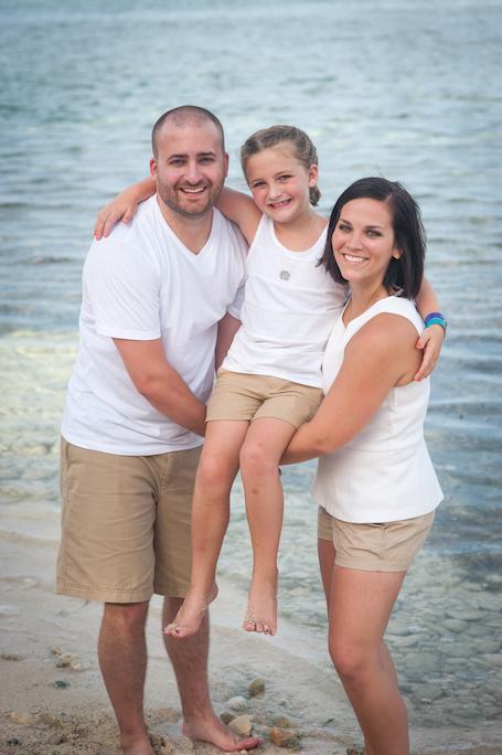 jennifer-family-beach-photos-1-105