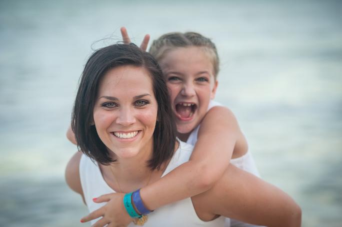 jennifer-family-beach-photos-1-130