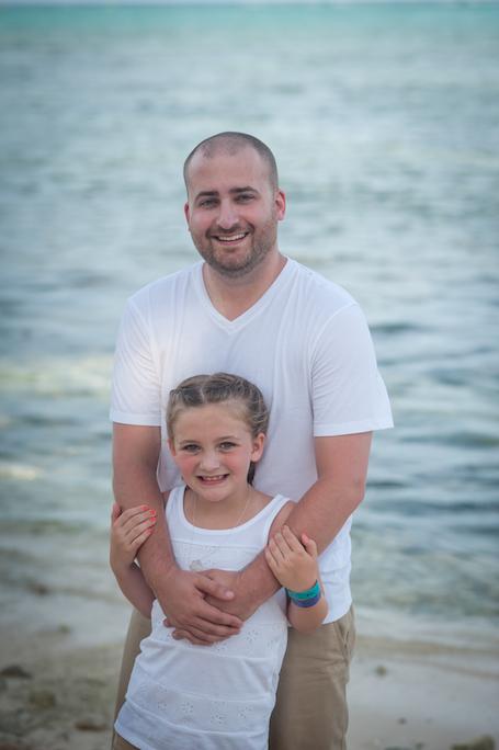 jennifer-family-beach-photos-1-138