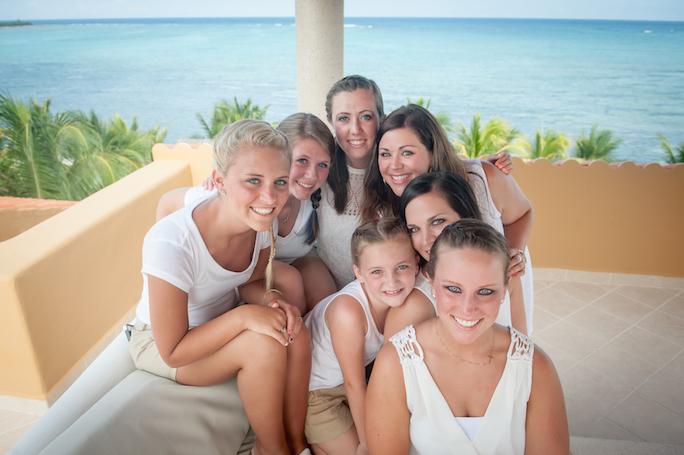 jennifer-family-beach-photos-1-15