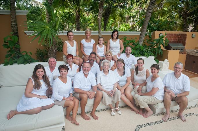 jennifer-family-beach-photos-1-45