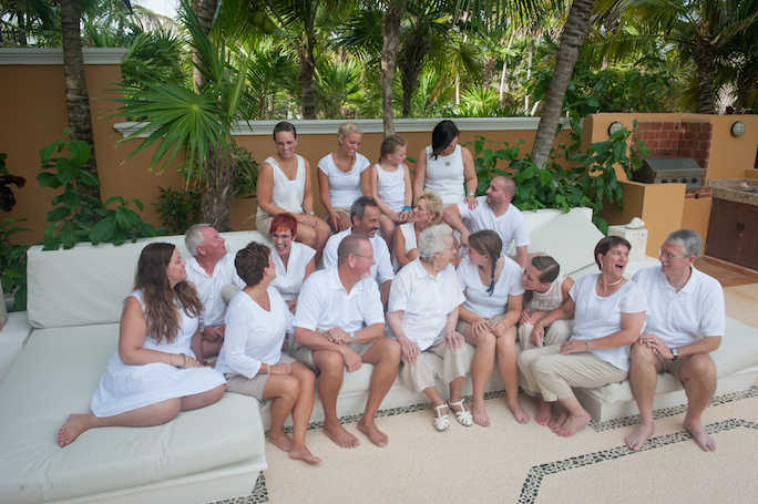 jennifer-family-beach-photos-1-48