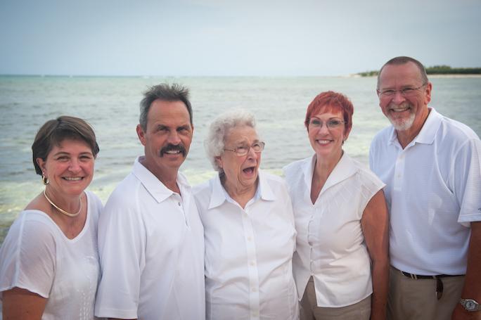 jennifer-family-beach-photos-1-61