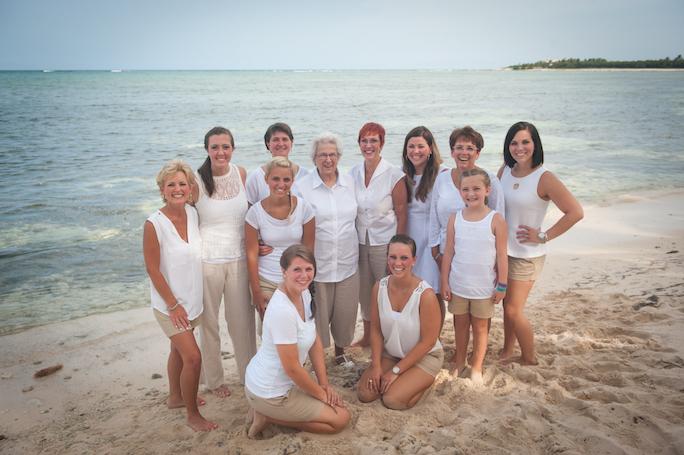 jennifer-family-beach-photos-1-63