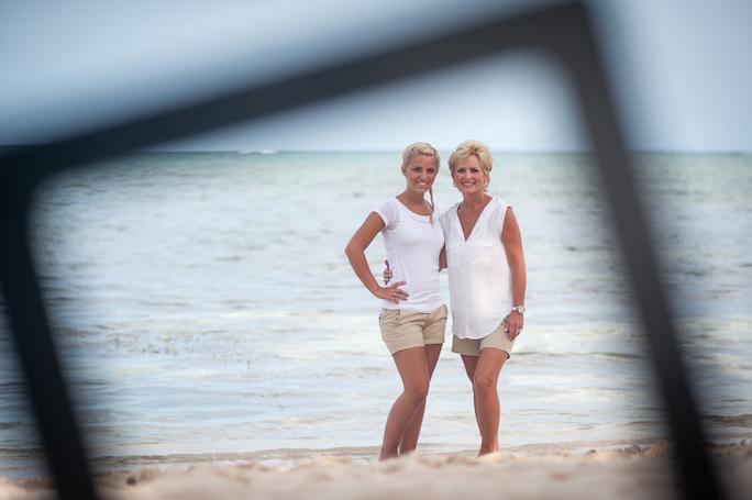 jennifer-family-beach-photos-1-70