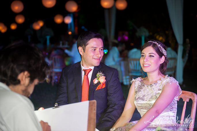 mexico-destination-wedding-hacienda-misnemerida guide for cancun wedding weather