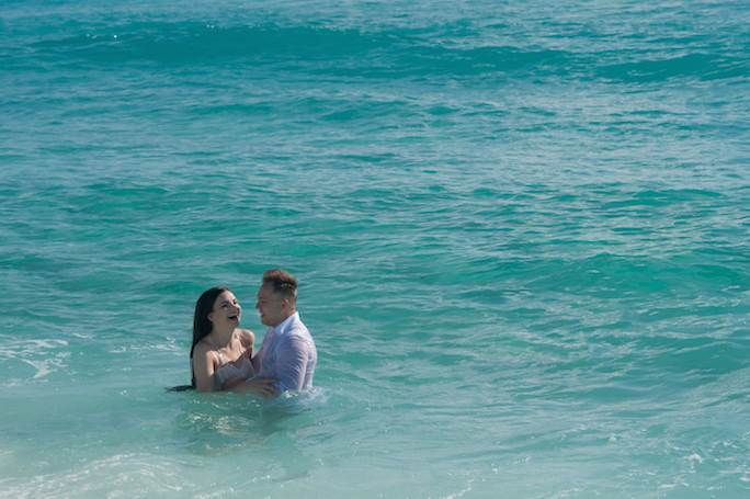 cancun-trash-the-dress-beach-1-140