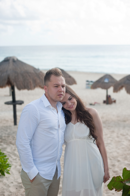 cancun-trash-the-dress-beach-1-26