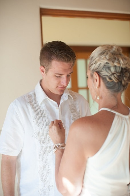 karla-playa-del-carmen-wedding-photos-1-16