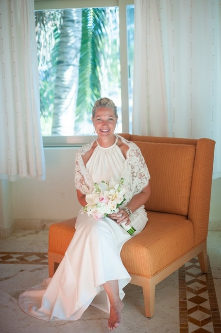 karla-playa-del-carmen-wedding-photos-1-19