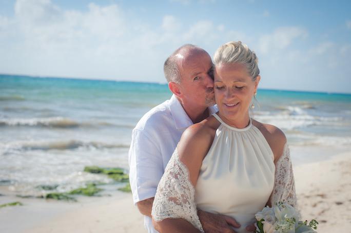 karla-playa-del-carmen-wedding-photos-2-52