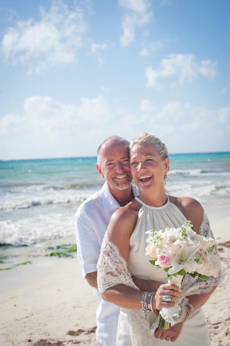 karla-playa-del-carmen-wedding-photos-2-53