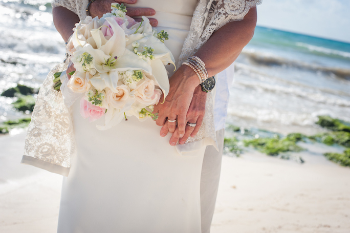 karla-playa-del-carmen-wedding-photos-2-55