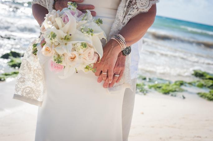 karla-playa-del-carmen-wedding-photos-2-55