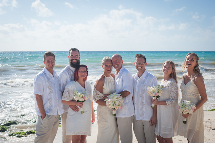 karla-playa-del-carmen-wedding-photos-2-58