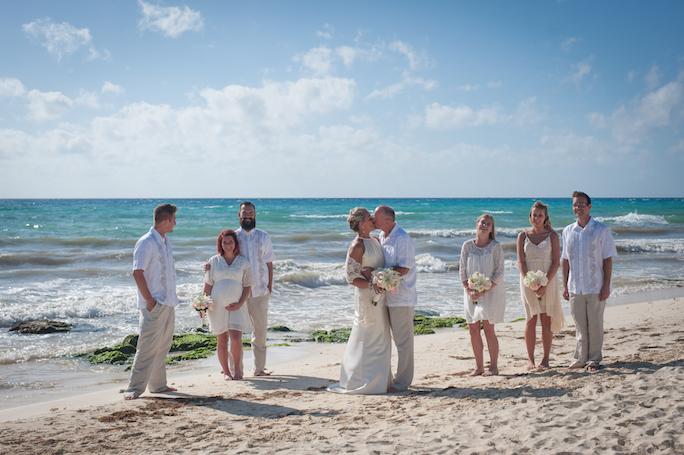 karla-playa-del-carmen-wedding-photos-2-59