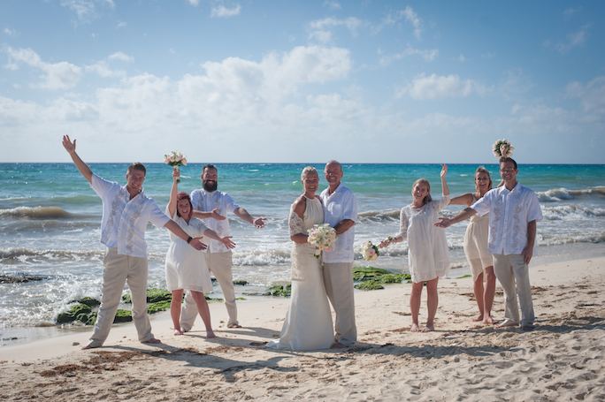 karla-playa-del-carmen-wedding-photos-2-60