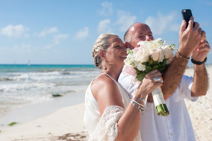 karla-playa-del-carmen-wedding-photos-2-62