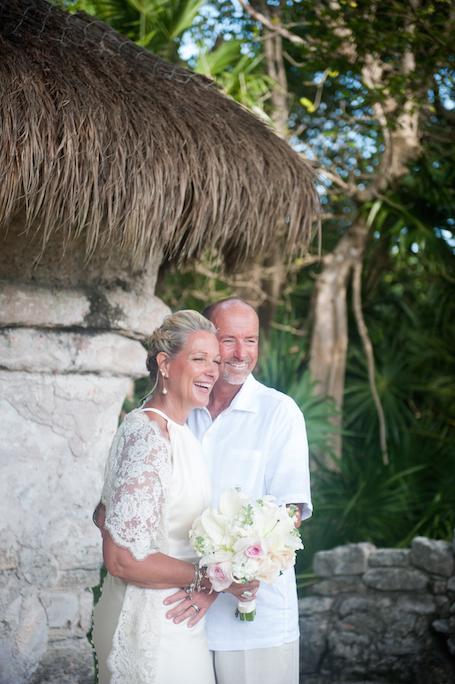 karla-playa-del-carmen-wedding-photos-2-65