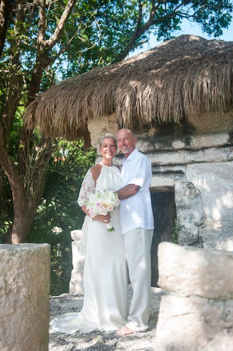 karla-playa-del-carmen-wedding-photos-2-67
