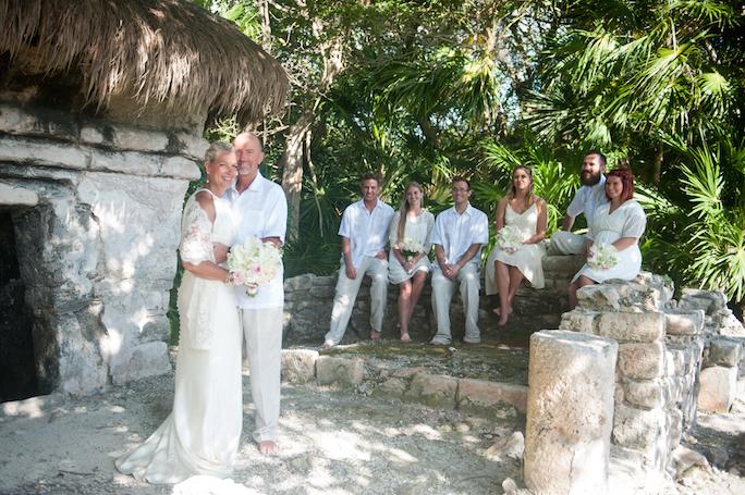 karla-playa-del-carmen-wedding-photos-2-68