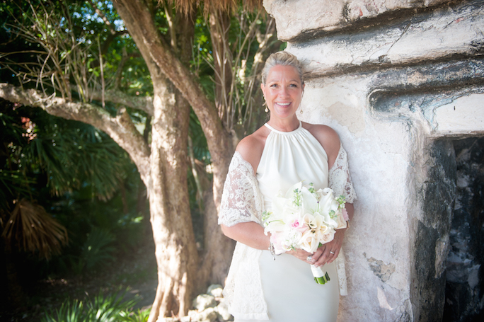 karla-playa-del-carmen-wedding-photos-2-71