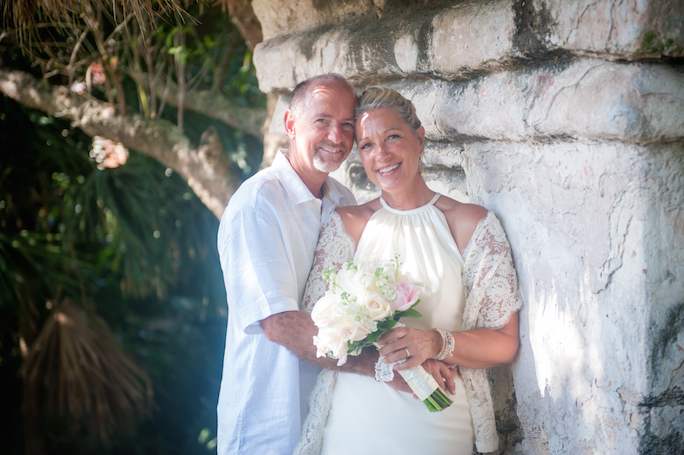 karla-playa-del-carmen-wedding-photos-2-73
