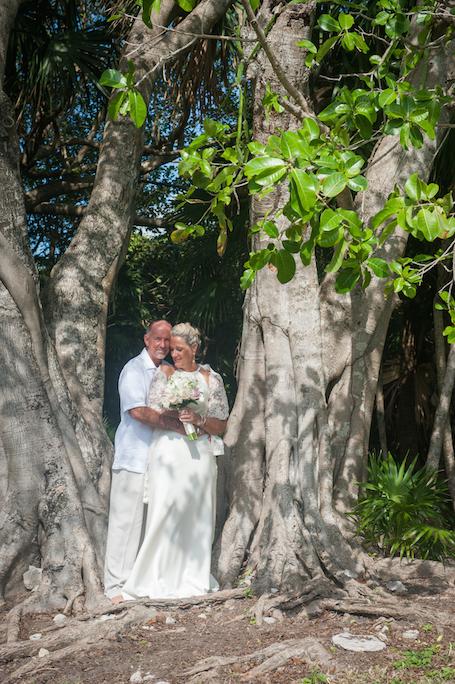 karla-playa-del-carmen-wedding-photos-2-75