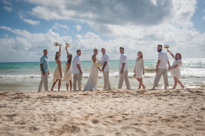 karla-playa-del-carmen-wedding-photos-2-78