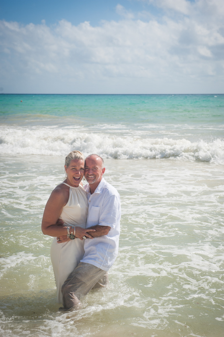 karla-playa-del-carmen-wedding-photos-2-79