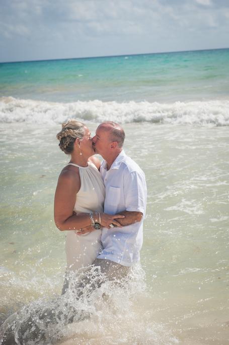 karla-playa-del-carmen-wedding-photos-2-80