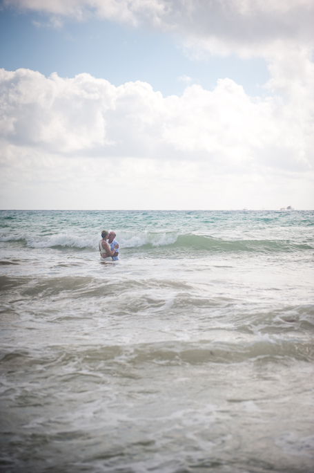 karla-playa-del-carmen-wedding-photos-2-84