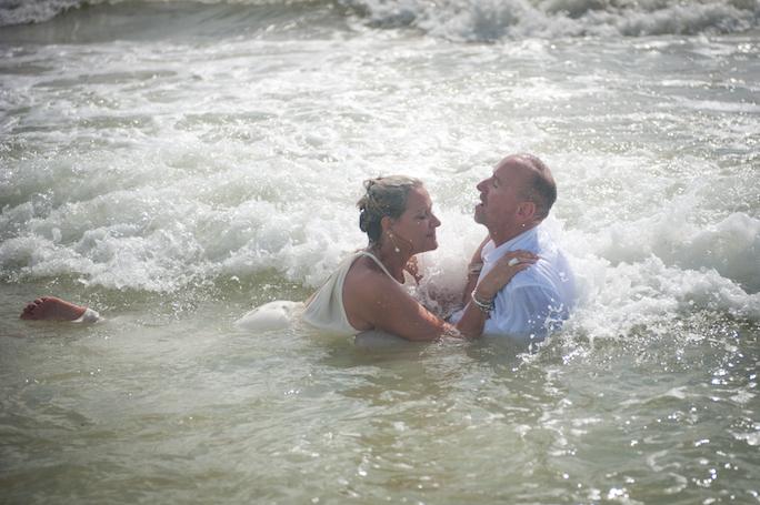 karla-playa-del-carmen-wedding-photos-2-86