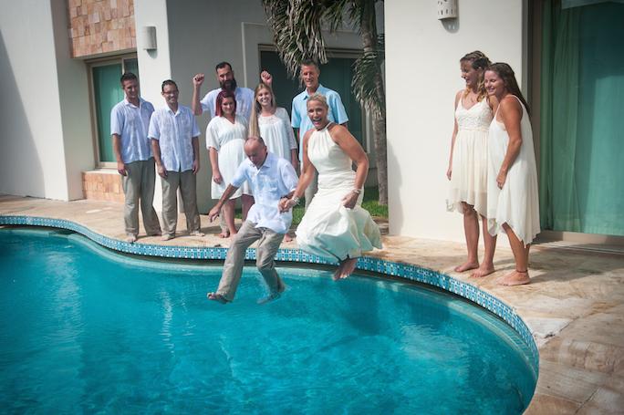 karla-playa-del-carmen-wedding-photos-2-88