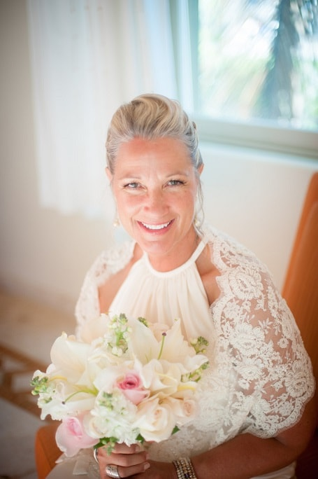 karla-playa-del-carmen-wedding-photos-1-22