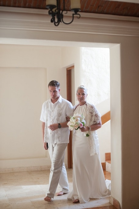 karla-playa-del-carmen-wedding-photos-1-27
