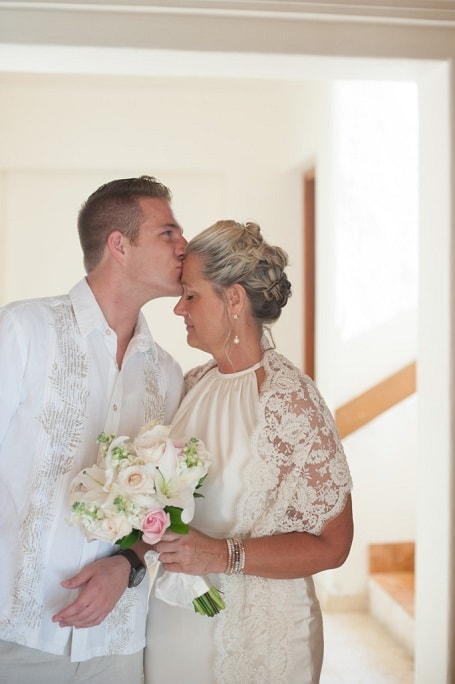 karla-playa-del-carmen-wedding-photos-1-28