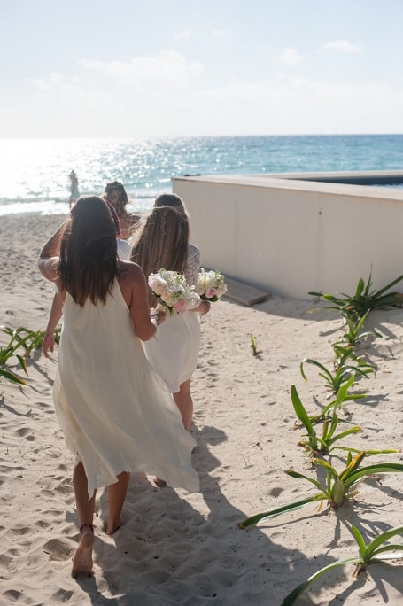 karla-playa-del-carmen-wedding-photos-1-31