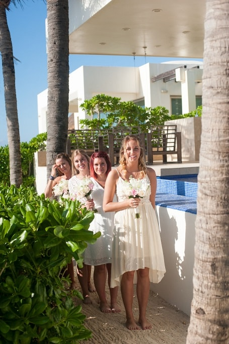 karla-playa-del-carmen-wedding-photos-1-32