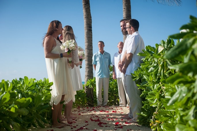 karla-playa-del-carmen-wedding-photos-1-36