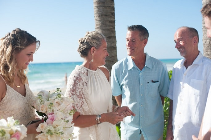 karla-playa-del-carmen-wedding-photos-1-39
