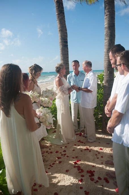 karla-playa-del-carmen-wedding-photos-1-48