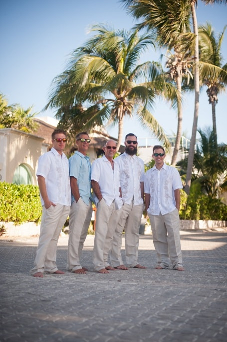 karla-playa-del-carmen-wedding-photos-1-9