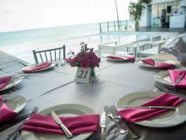 img-feature-resort-vendor-fees-tip