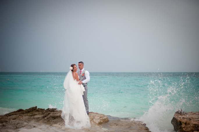 riu-wedding-rockycliff