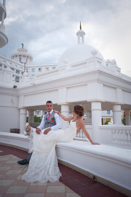 riu-wedding-terrace2