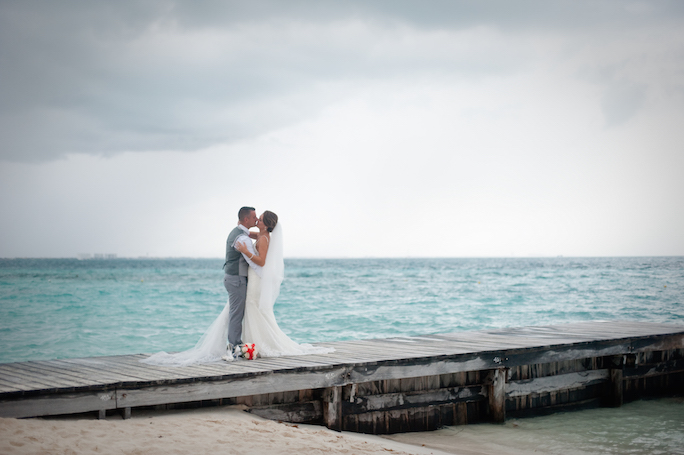 riu-wedding-pier1